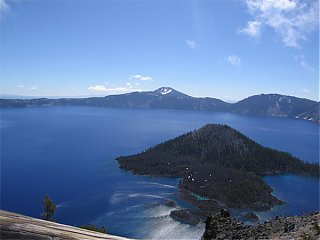 Click image for larger version  Name:CraterLake.jpg Views:121 Size:99.7 KB ID:13943