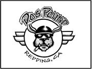 Name:  Dog_Pound_Logo_Web[1].jpg Views: 223 Size:  14.3 KB