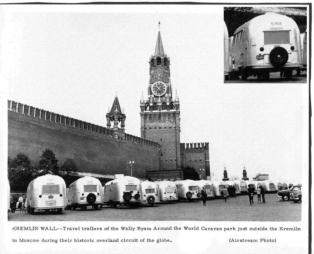 Click image for larger version  Name:6768 at Kremlin.JPG Views:257 Size:233.6 KB ID:139570