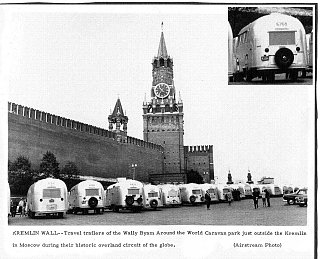 Click image for larger version  Name:6768 at Kremlin.JPG Views:448 Size:233.6 KB ID:139570