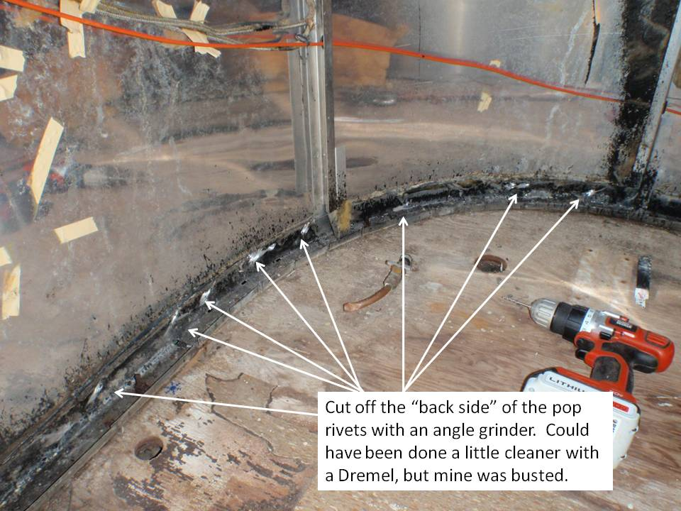 Click image for larger version  Name:Belly pan pop rivets.jpg Views:259 Size:107.8 KB ID:139571