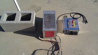 Click image for larger version  Name:old and new converters.jpg Views:290 Size:249.9 KB ID:139624