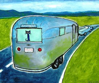 Click image for larger version  Name:airstream.jpg Views:88 Size:73.3 KB ID:139654
