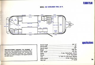 Click image for larger version  Name:Airstream manual 15g.jpg Views:3245 Size:215.3 KB ID:139656
