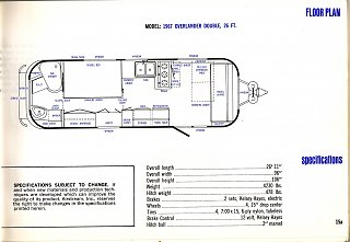 Click image for larger version  Name:Airstream manual 15h.jpg Views:3899 Size:219.4 KB ID:139657