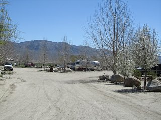 Click image for larger version  Name:12.Dyer, NV RV Pk sm.JPG Views:131 Size:189.1 KB ID:139702