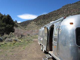 Click image for larger version  Name:14.Desert Ck BLM Camp sm.JPG Views:141 Size:179.3 KB ID:139704