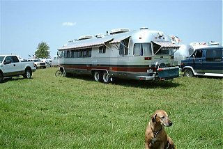 Click image for larger version  Name:Airstream Rally 2004 014 (Small).jpg Views:116 Size:65.3 KB ID:13971