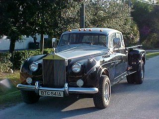 Click image for larger version  Name:rolls truck.jpg Views:354 Size:52.9 KB ID:139858