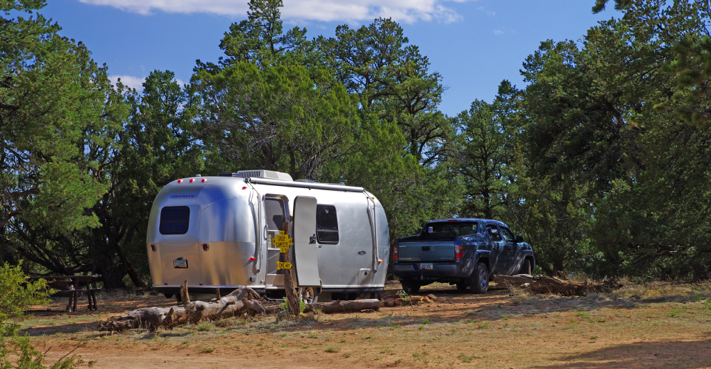 Click image for larger version  Name:wolf camp.jpg Views:85 Size:1,006.1 KB ID:140028