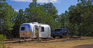 Click image for larger version  Name:wolf camp.jpg Views:96 Size:1,006.1 KB ID:140028