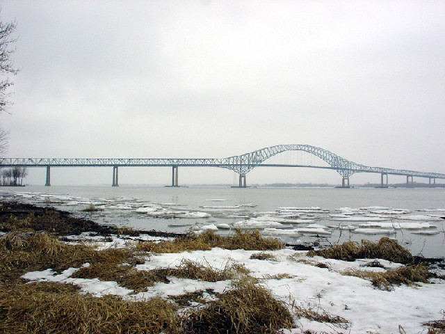 Click image for larger version  Name:pont_de_trois-_rivieres.jpg Views:78 Size:87.3 KB ID:14004