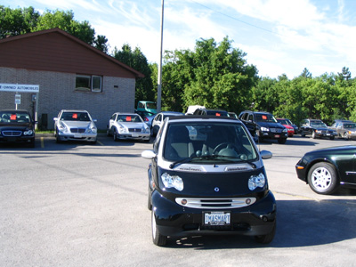 Click image for larger version  Name:smart car 1.jpg Views:75 Size:82.4 KB ID:14009