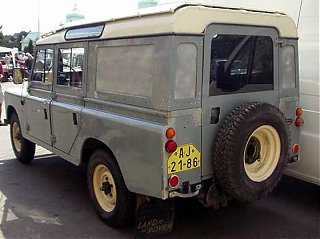Click image for larger version  Name:LandRover109.jpg Views:75 Size:25.5 KB ID:14014