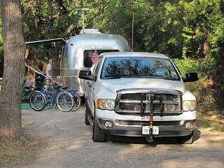 Click image for larger version  Name:5. Bike Rack On Front of Truck.jpg Views:157 Size:481.9 KB ID:140217