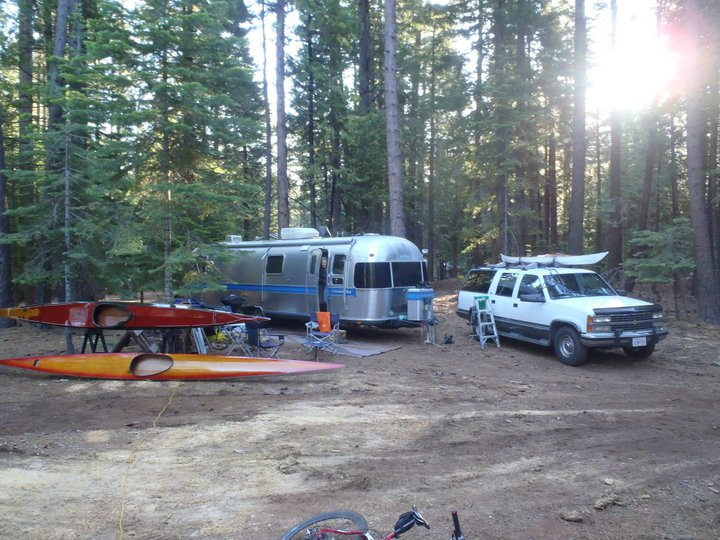 Click image for larger version  Name:Arbuckle Camp.jpg Views:111 Size:114.8 KB ID:140221