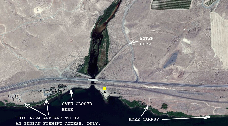 Click image for larger version  Name:river camp aerial copy.jpg Views:103 Size:141.9 KB ID:140226