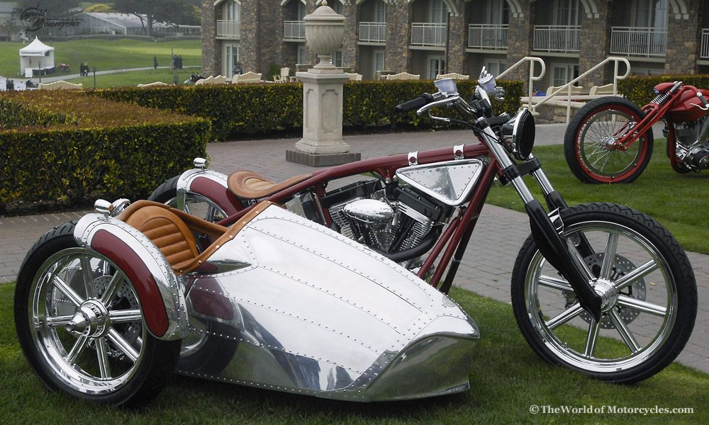 Click image for larger version  Name:c_west_coast_choppers_airstream.jpg Views:193 Size:254.9 KB ID:140282