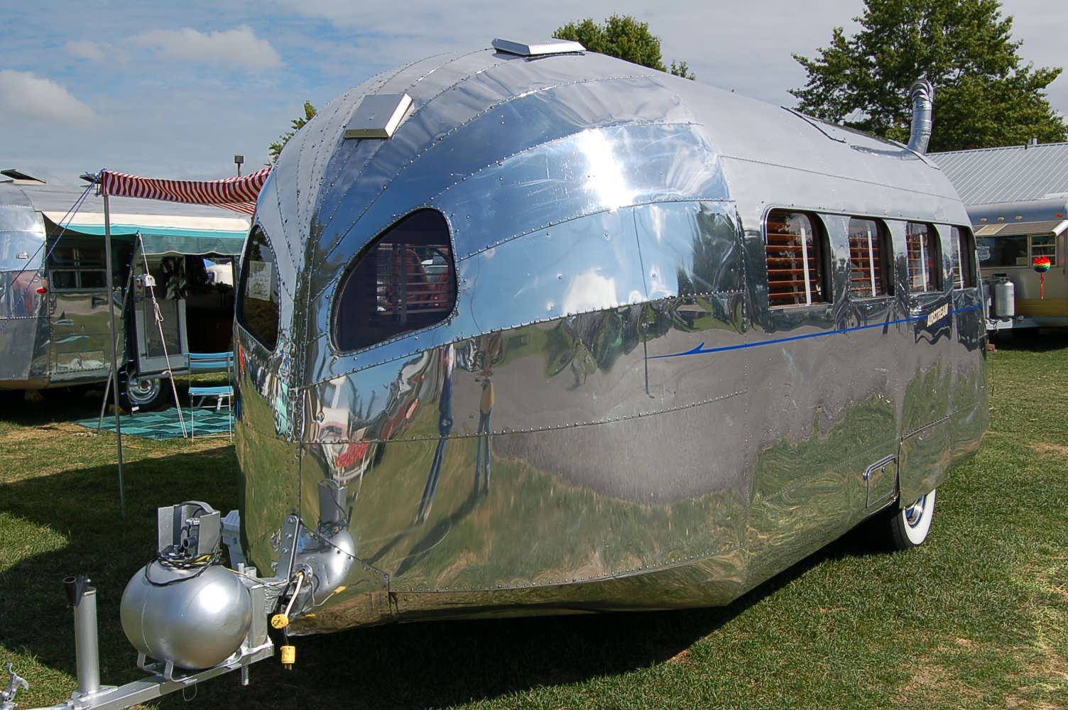 Click image for larger version  Name:1936-airstream-clipper-trailer702.jpg Views:135 Size:681.6 KB ID:140283