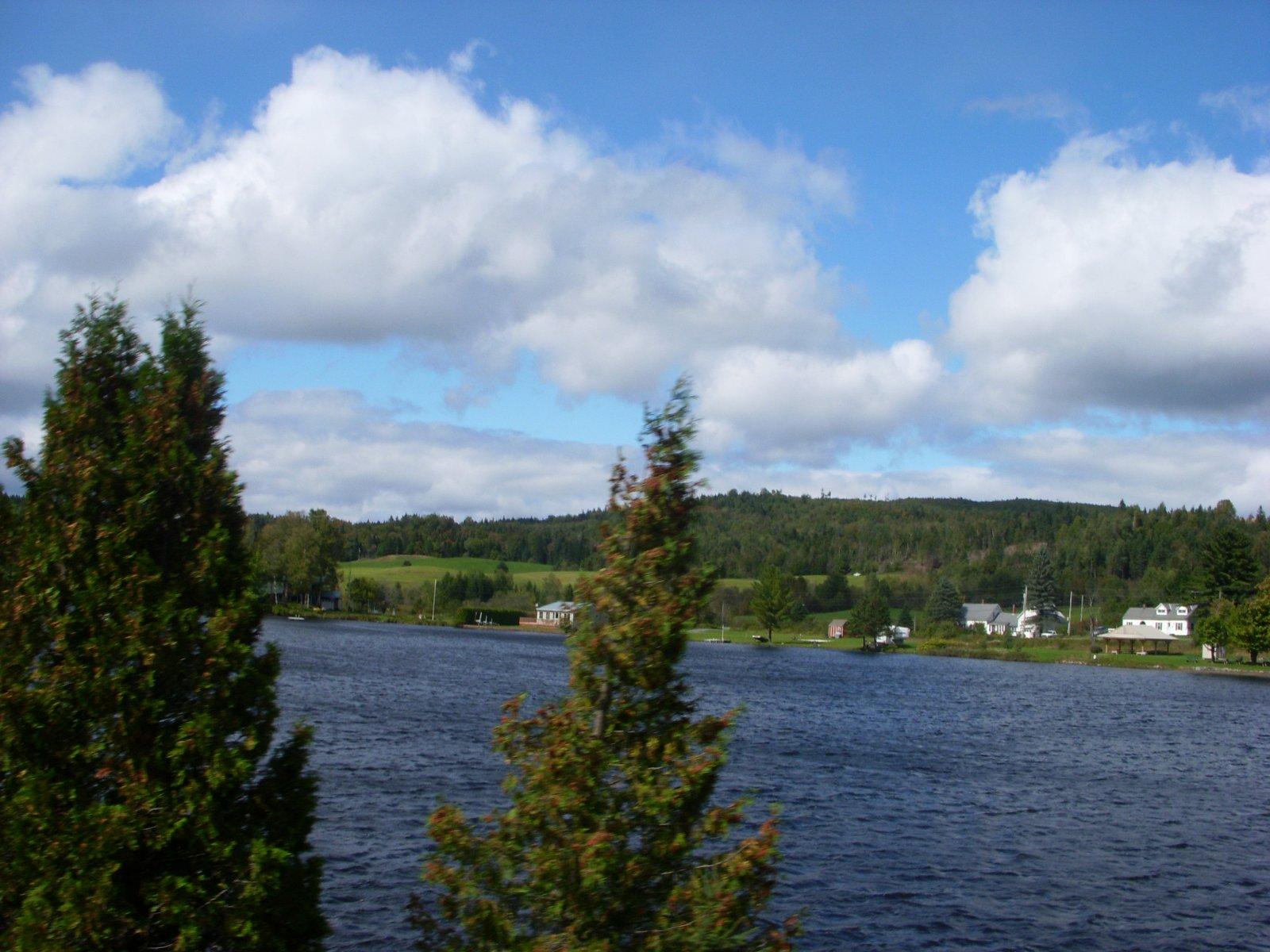 Click image for larger version  Name:Burlington Sept2011 066.jpg Views:63 Size:260.1 KB ID:140402