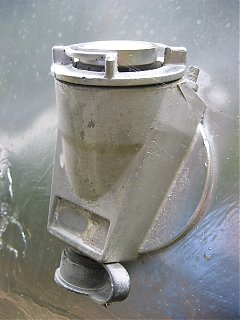 Click image for larger version  Name:water inlet 2.jpg Views:124 Size:83.3 KB ID:14054