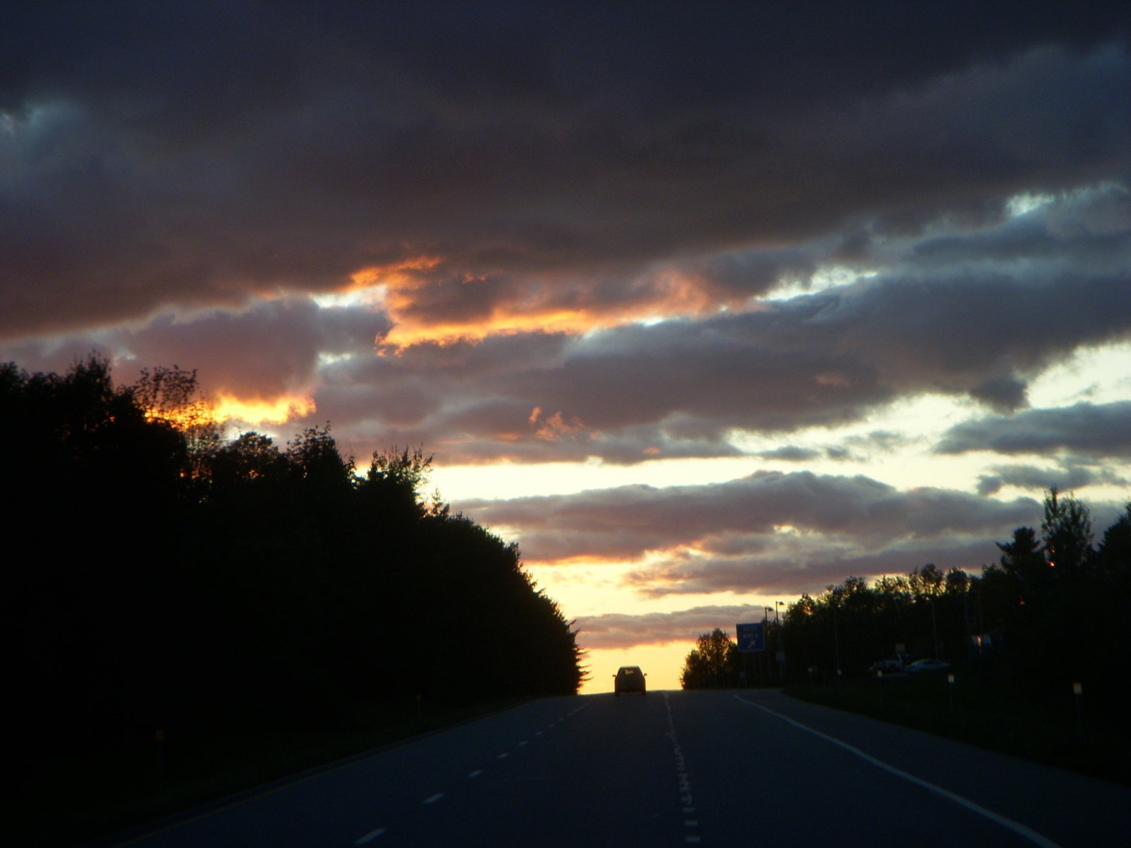 Click image for larger version  Name:Burlington Sept2011 150.jpg Views:62 Size:157.5 KB ID:140572