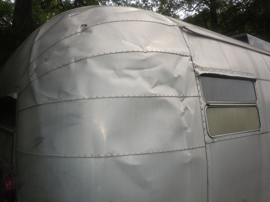 Click image for larger version  Name:Airstream 8.jpg Views:64 Size:273.7 KB ID:140586