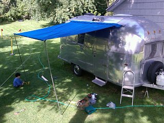 Click image for larger version  Name:GT Awning.jpg Views:135 Size:198.7 KB ID:140628