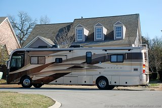 Click image for larger version  Name:rv-bigger-than-a-house.jpg Views:1896 Size:400.9 KB ID:140633