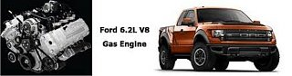 Click image for larger version  Name:6.2 L gas engineRS.jpg Views:96 Size:50.2 KB ID:140712