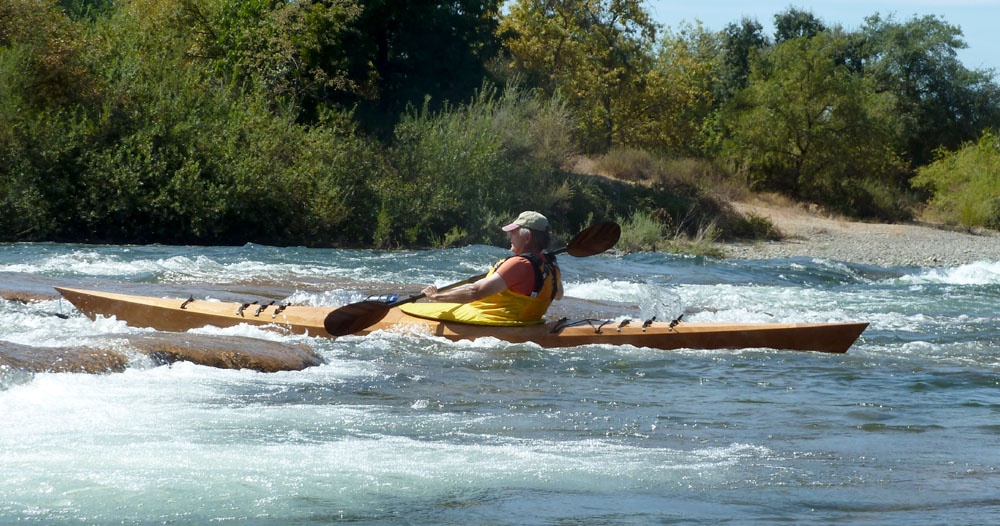 Click image for larger version  Name:P1040150 in the rapids-s.jpg Views:103 Size:191.0 KB ID:140719