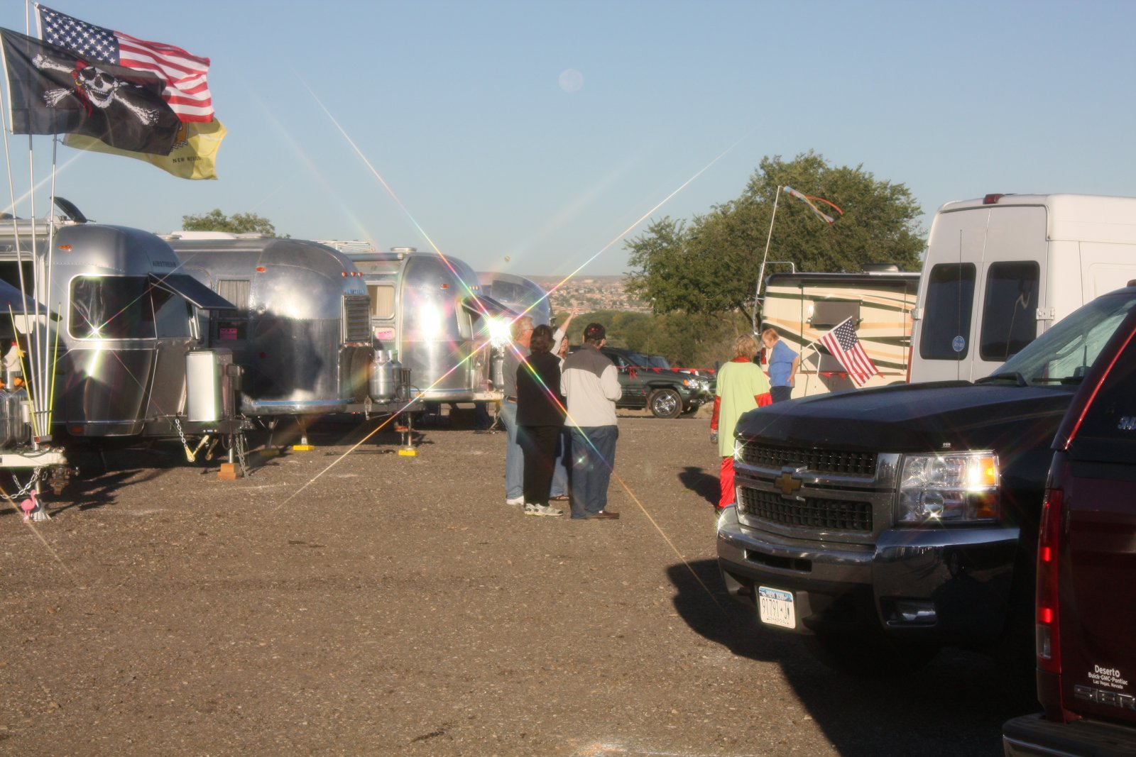 Click image for larger version  Name:Balloon Fiesta 09 107.jpg Views:72 Size:263.4 KB ID:140768