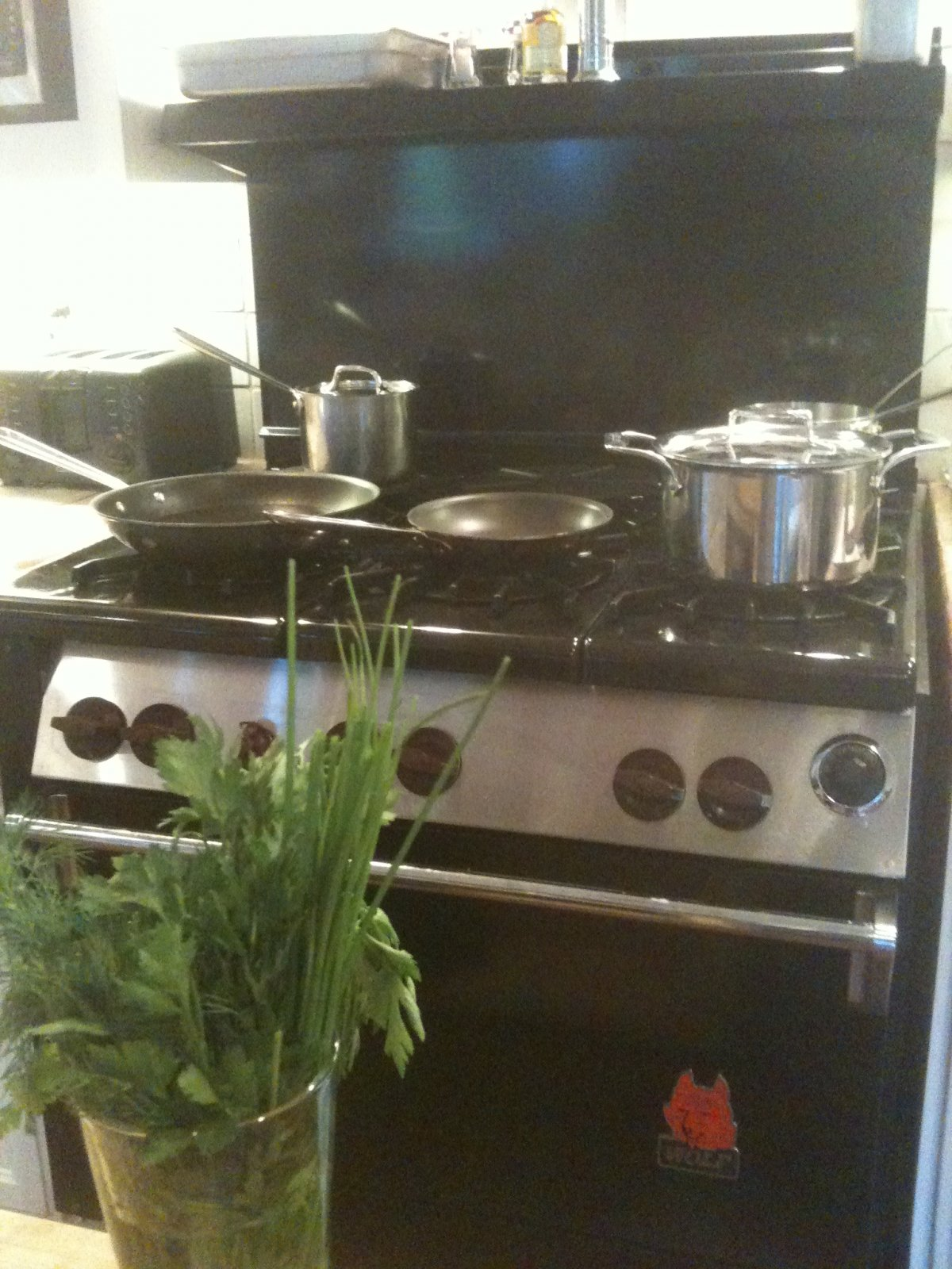 Click image for larger version  Name:Cookin' 092111.jpg Views:52 Size:296.9 KB ID:140836