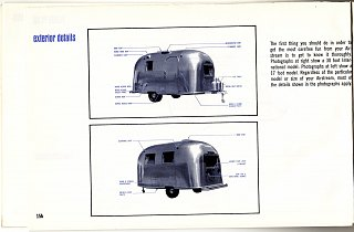 Click image for larger version  Name:Airstream manual 15b.jpg Views:122 Size:183.5 KB ID:140878