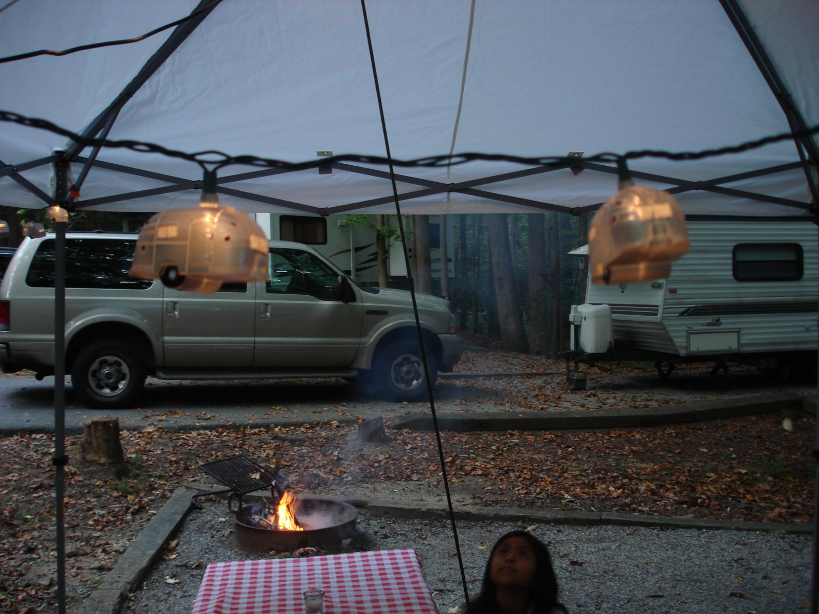 Click image for larger version  Name:campfire 005.jpg Views:75 Size:290.4 KB ID:141092