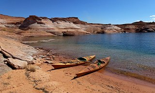 Click image for larger version  Name:P1000019 2yaks lake powell-s.jpg Views:98 Size:178.6 KB ID:141162