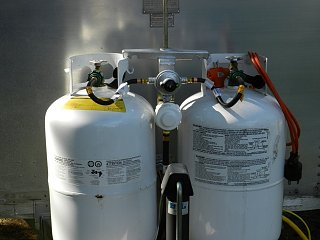 Click image for larger version  Name:0926 propane.JPG Views:296 Size:97.1 KB ID:141222