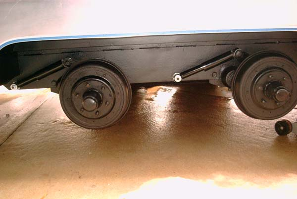 Click image for larger version  Name:new shocks.jpg Views:534 Size:44.8 KB ID:1414