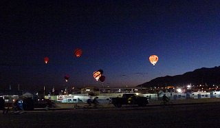 Click image for larger version  Name:P1000073 pre-dawn launch-s.jpg Views:124 Size:81.1 KB ID:141420