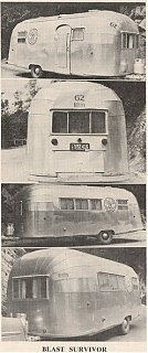 Click image for larger version  Name:195507 Atomic Bomb trailer.jpg Views:209 Size:42.0 KB ID:14155