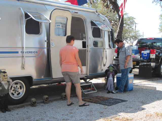 Click image for larger version  Name:johnson city rally 2011 004.jpg Views:65 Size:131.9 KB ID:141632