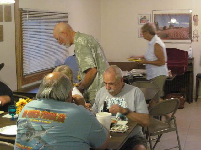 Click image for larger version  Name:johnson city rally 2011 013.jpg Views:51 Size:113.4 KB ID:141648
