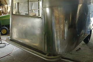 Click image for larger version  Name:new metal rear.jpg Views:479 Size:27.6 KB ID:14167