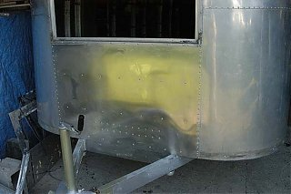 Click image for larger version  Name:new metal front.jpg Views:488 Size:25.8 KB ID:14168