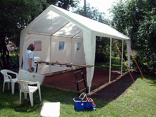 Click image for larger version  Name:tarp_shed3.jpg Views:332 Size:115.7 KB ID:141710