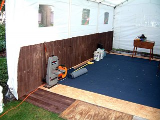 Click image for larger version  Name:tarp_shed2.jpg Views:352 Size:117.9 KB ID:141711