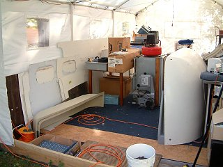 Click image for larger version  Name:tarp_shed1.jpg Views:347 Size:104.0 KB ID:141712