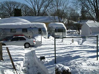 Click image for larger version  Name:as_snow.jpg Views:366 Size:81.4 KB ID:141713