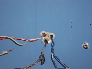 Click image for larger version  Name:wiring.JPG Views:103 Size:159.9 KB ID:141827