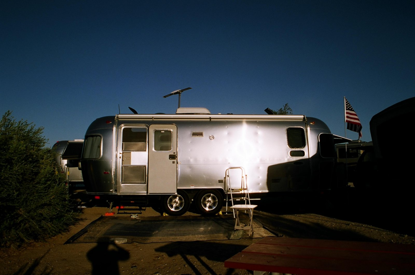 Click image for larger version  Name:Practice Airstream photo.jpg Views:117 Size:194.7 KB ID:142061